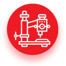 icon-automazioni