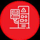 icon-elettrico