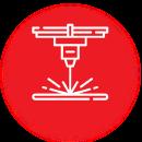 icon-laser