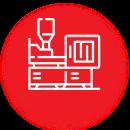 icon-pneumatica