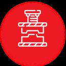 icon-stampaggio