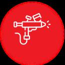 icon-verniciatura